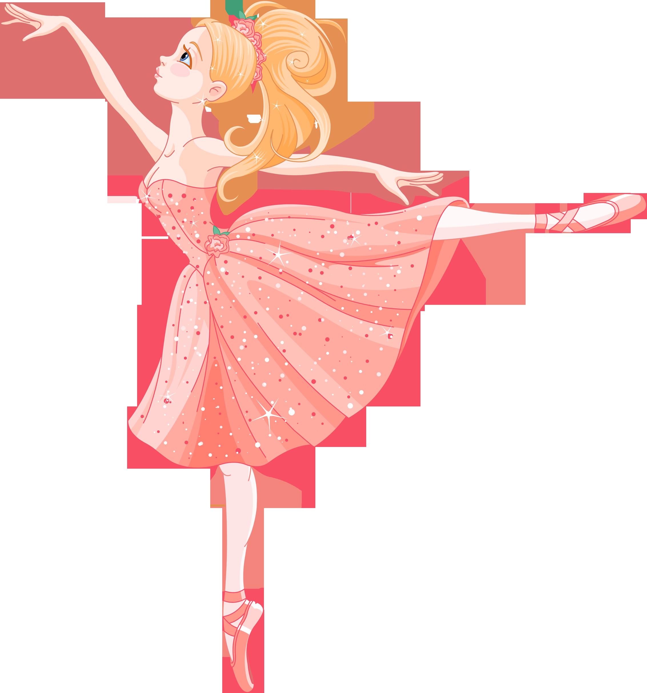 Танцы для детей в Кременчуге